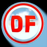 DF Media Services BV